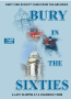 BURY CINE SOCIETY - Bury in the Sixties
