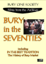 BURY CINE SOCIETY - Bury in the Seventies